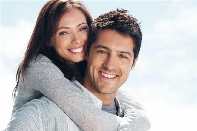 Create your free profile! - Muslim Marriage, Muslim Dating