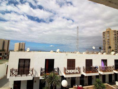 Квартира для продажи в Playa De Las Americas