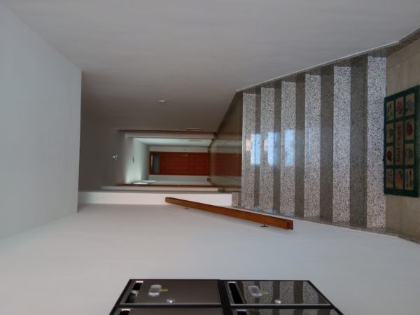 Квартира в новом доме в Буэнависта