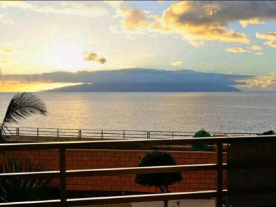 apartments-for-sale-in-los-gigantes-playa-la-arena-70m2-2kfgB