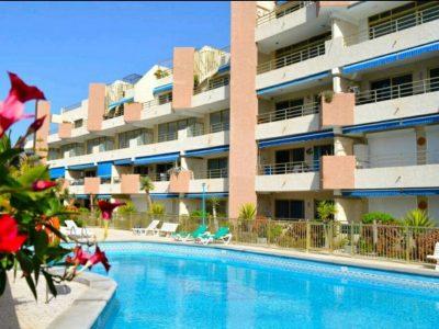 apartments-for-sale-in-los-gigantes-playa-la-arena-70m2-pyKHQ
