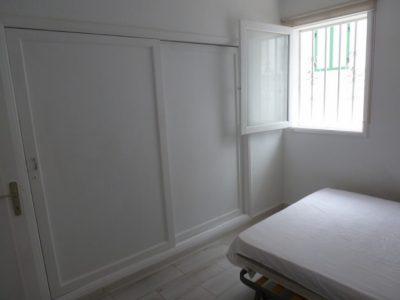 Продаются апартаменты в Лос Гигантес, Сантьяго дель Тейде