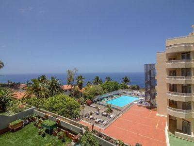Продаются апартаменты в Лос Реалехос
