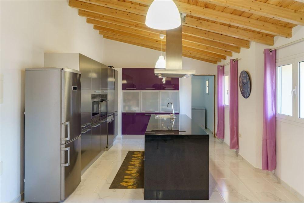 Продается дом в Сан-Кристобаль-де-ла-Лагуна