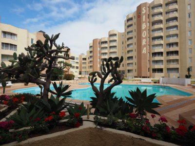 Flat for sale in Los Silos