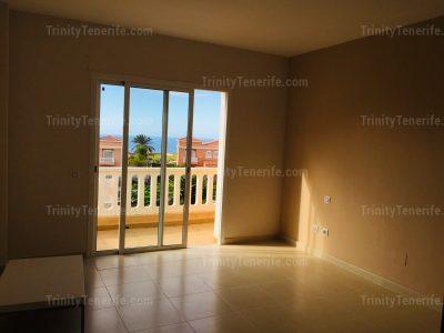 house-for-sale-in-buenavista-del-norte-134m2-b7YTD