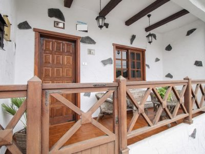 house-for-sale-in-san-juan-de-la-rambla-150m2-9Zc8Q