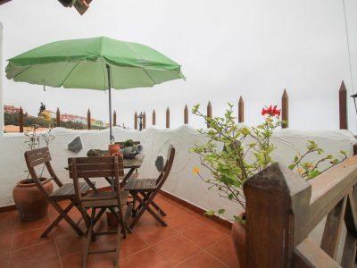 Продается дом в Сан-Хуан-де-ла-Рамбла