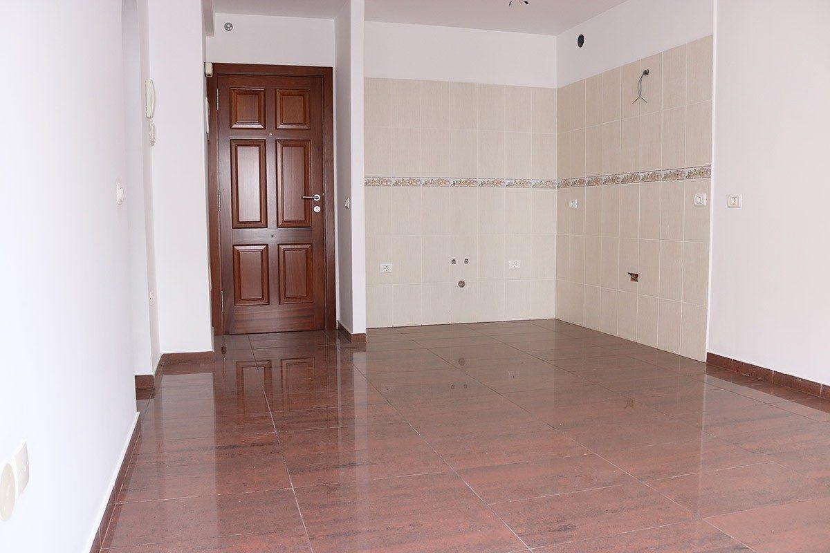 Продажа новых апартаментов в сан Хуан де ла Рамбла