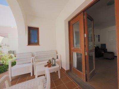 villa-for-sale-in-los-silos-150-m2-1TqeW