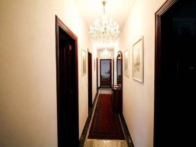 villa-for-sale-in-puerto-de-la-cruz-of-550-m2-7PYa1