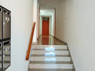 Квартира 42 м2 в Буенависта дель Норте