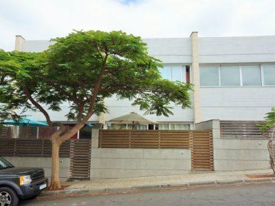 Квартира 86 м2 в Буенависта дель Норте