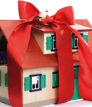 Новый закон об ипотеке в Испании: окончательный вариант