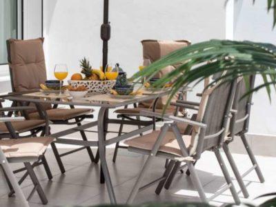Апартамент в Island Village/San Eugenio Alto