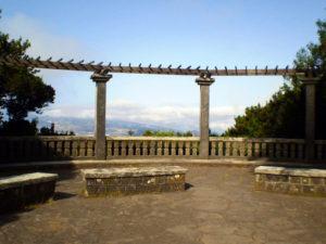 ТОП-5 секретных мест на Тенерифе